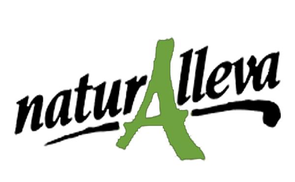 NaturAlleva